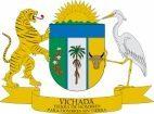 Gobernación de Vichada