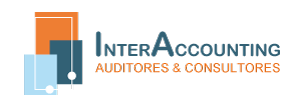 Interaccounting S.A.S
