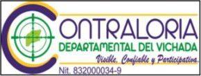 Contraloria Departamental de Vichada