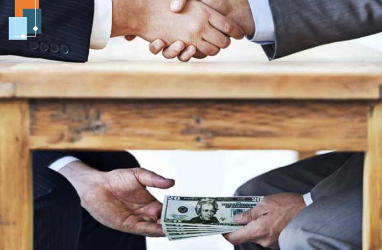 Cómo identificar un fraude contable en su empresa