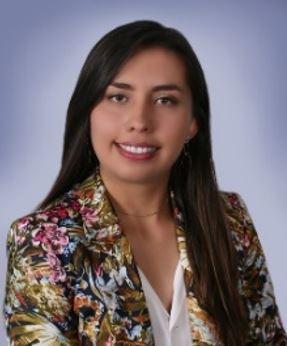 Diana Carolina Monroy Ariza