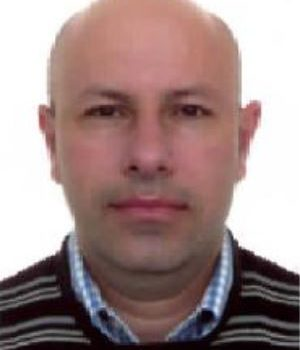 Fredy Armando Castaño Pineda
