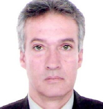 Álvaro Fonseca Vivas